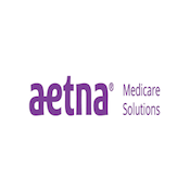 aetna medicare solutions
