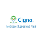 cigna medicare supplement plans
