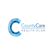 country care health plan