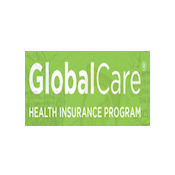 global care health insurance program
