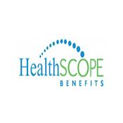 health scope benefits