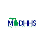mdhhs