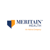 meritain health
