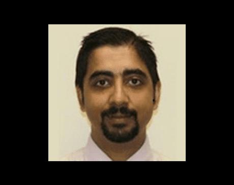 Doctor Saif Fatteh
